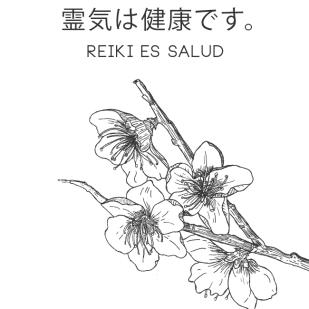 reikiessalud_imagen-03